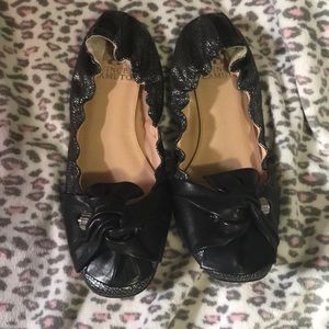 Vince Camuto brand new ballet flats